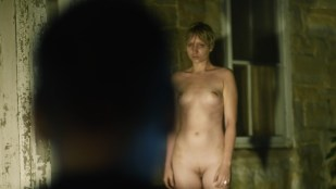 Gretchen Lodge nude full frontal and hot sex - Lovely Molly (2011) hd1080p