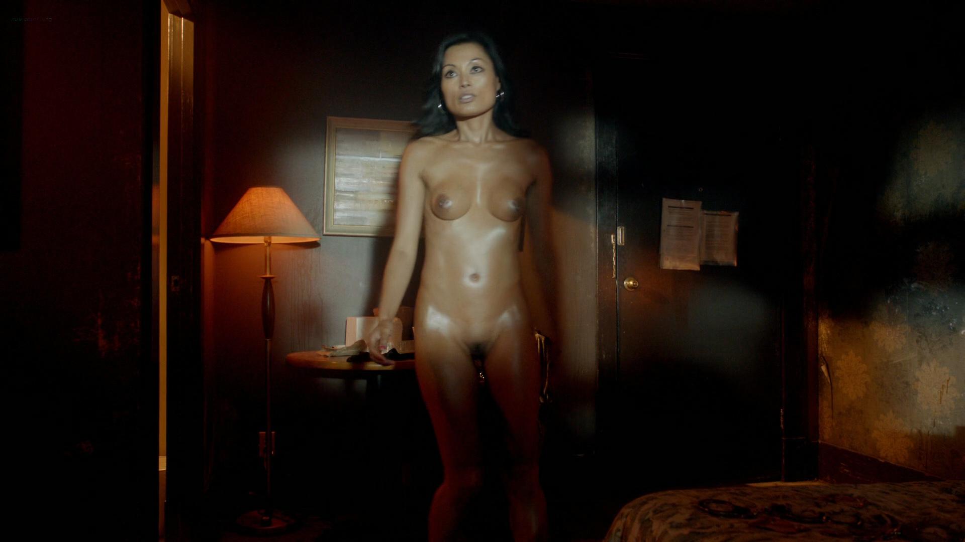 kier-sedgewick-nude