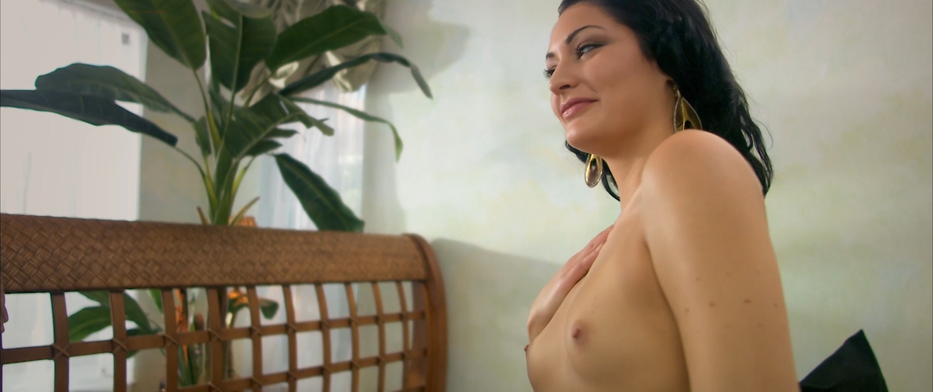 Krystyna Ahlers nude , Jennifer Worthington nude full frontal and others all nude - Girls Gone Dead (2012) hd1080p (4)