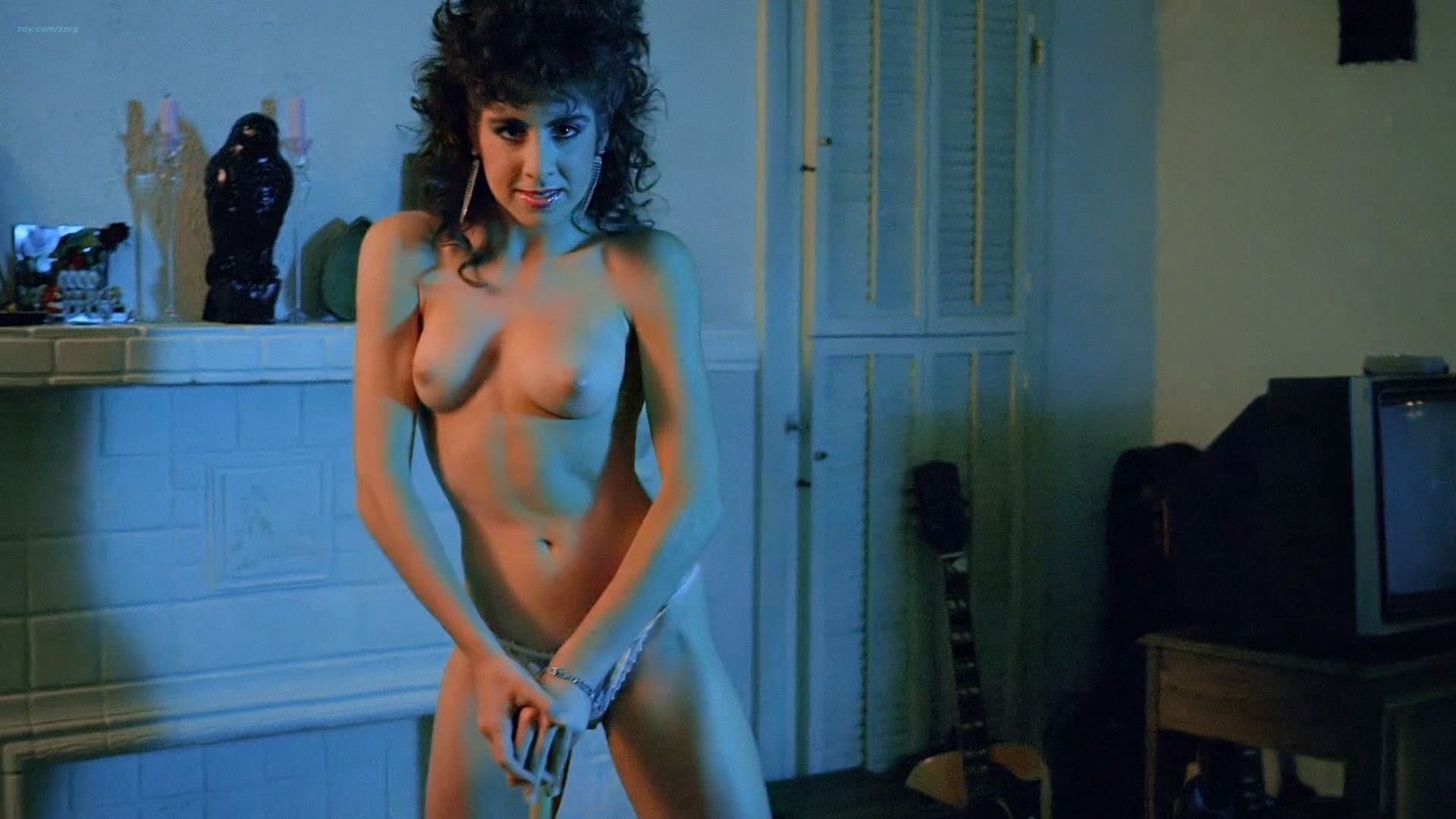 trisa-burns-nude