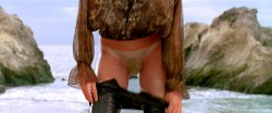 Malin Akerman nude and wild sex and Kayla Kleevage nude huge boobs- Heartbreak Kid (2007) hd720-1080p (1)