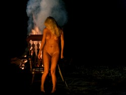 Maureen Allisse nude sex Leslie Orr nude and others nude too - The Manson Family (2003) hd1080p (2)