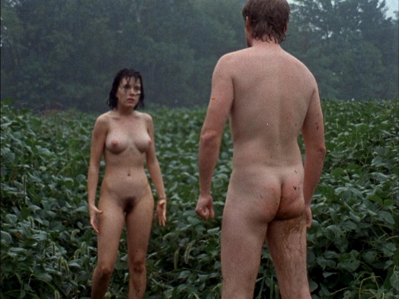 Maureen larrazabal nude
