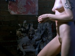 Maureen Allisse nude sex Leslie Orr nude and others nude too - The Manson Family (2003) hd1080p (3)