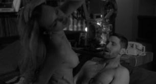 Natasha Alam nude topless and sex - An Act of War (2015) WEB-DL hd720p (6)