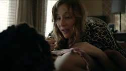 Nichole Bloom nude sex doggy style and Shanola Hampton nude lesbian sex - Shameless (2015) s5e8 hdtv720/1080p (12)