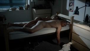 Nichole Bloom nude sex doggy style and Shanola Hampton nude lesbian sex - Shameless (2015) s5e8 hdtv720/1080p (10)