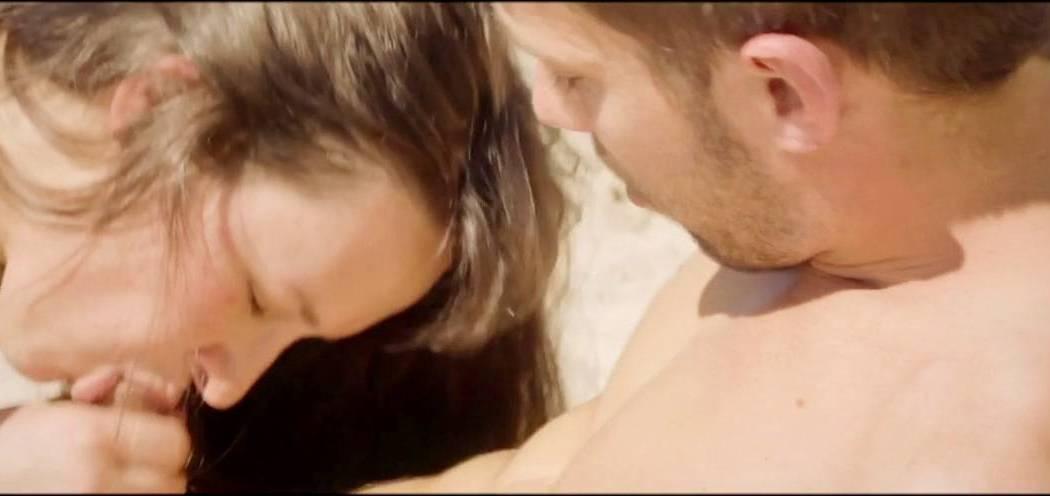 Raquel Martínez nude explicit unsimulated sex - Diet of Sex (ES-2014) hd720p (14)