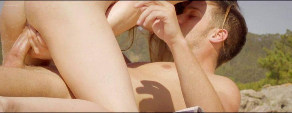 Raquel Martínez nude explicit unsimulated sex - Diet of Sex (ES-2014) hd720p (12)