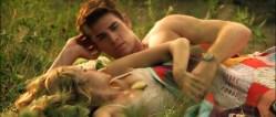 Teresa Palmer hot wet in bra and panties - Love and Honor (2013) hd1080p (11)