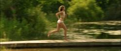 Teresa Palmer hot wet in bra and panties - Love and Honor (2013) hd1080p (7)