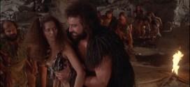 Barbara Bach hot busty and funny - Caveman (1981) hd1080p (1)