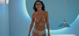 Bianca Haase nude topless and Christine Bently nude - Hot Tub Time Machine 2 (2015) hd1080p (7)