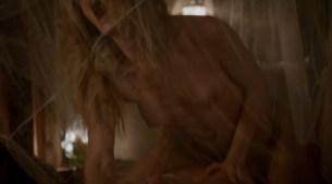 Bojana Novakovic nude topless sex and butt - Shameless (2015) s5e12 hd1080p