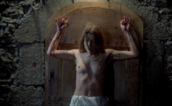 Brigitte Lahaie nude full frontal and topless Mirella Rancelot nude topless - The Grapes of Death (FR-1978) hd1080p (6)