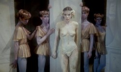 Carole Laure nude topless and see through - Fantastica (CA-FR-1980) hd720p (7)