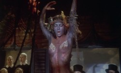 Carole Laure nude topless and see through - Fantastica (CA-FR-1980) hd720p (3)