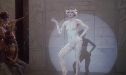 Carole Laure nude topless and see through - Fantastica (CA-FR-1980) hd720p (14)
