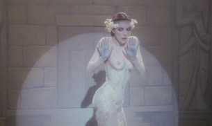 Carole Laure nude topless and see through - Fantastica (CA-FR-1980) hd720p (13)