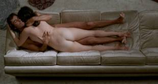 Edwige Fenech nude topless and sex - The Strange Vice of Mrs. Wardh (1971) HD 1080p (6)