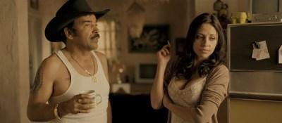 Elizabeth Cervantes nude sex doggy style - El infierno (MX-2010) hd720p (12)