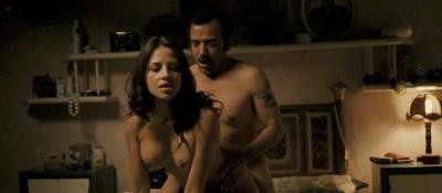 Elizabeth Cervantes nude sex doggy style - El infierno (MX-2010) hd720p (3)