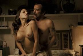 Elizabeth Cervantes nude sex doggy style – El infierno (MX-2010) hd720p