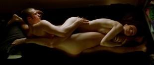 Fowler nackt Francesca  Nudity in