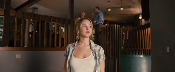 Jennifer Lawrence hot cleavage and sexy and Elisabeth Shue hot lingerie - House At The End Of The Street (2012) hd1080p (11)