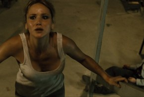 Jennifer Lawrence hot cleavage and sexy and Elisabeth Shue hot lingerie – House At The End Of The Street (2012) hd1080p