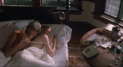 Karen Young nude brief topless - Night Game (1989) hd1080p (4)