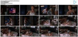 Karen Young nude brief topless - Night Game (1989) hd1080p (7)