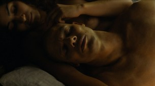 Meena Rayann nude full frontal and Emilia Clarke not nude but hot - Game of Thrones (2015) s5e1 hd1080p (2)