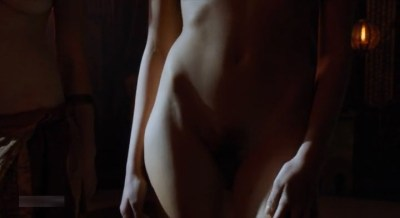 Natalie Dormer hot nipple & others nude full frontal - Game Of Thrones (2015) s5e3 hd720p (21)