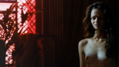Natalie Dormer hot nipple & others nude full frontal - Game Of Thrones (2015) s5e3 hd720p (2)