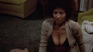 Pam Grier nude topless Lisa Farringer nude and others nude too- Coffy (1973) hd1080p (16)