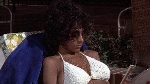 Pam Grier nude topless Lisa Farringer nude and others nude too- Coffy (1973) hd1080p (14)