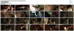 Paz Vega nude topless and sex Pilar Mayo nude bush and others nude - La ignorancia de la sangre (ES-2014) hd1080p (14)