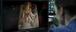 Paz Vega nude topless and sex Pilar Mayo nude bush and others nude - La ignorancia de la sangre (ES-2014) hd1080p (8)