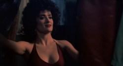 Salma Hayek hot and busty and Sela Ward sex - 54 (1998) hd1080p (13)