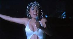 Salma Hayek hot and busty and Sela Ward sex - 54 (1998) hd1080p (10)