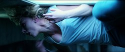 Scarlett Johansson hot and sexy and Analeigh Tipton hot - Lucy (2014) hd1080p (3)