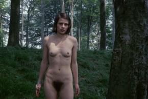 Suzanna Hamilton nude full frontal – 1984 (1984) hd720-1080p