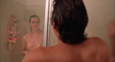 Valerie Kaprisky nude full frontal and sex - Breathless (1983) hd720-1080p (1)