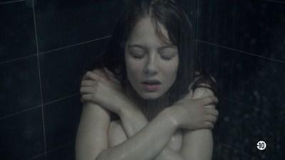 Ana Girardot nude brief topless and Jenna Thiam nude - Revenants (FR-2012) s1e6e7 hd720p (12)