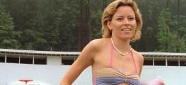 Elizabeth Banks hot in bikini and Marisa Ryan hot - Wet Hot American Summer (2001) hd1080p (13)