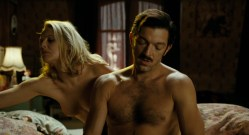Florence Thomassin nude brief topless and butt - Mesrine: Killer Instinct (FR-2008) hd1080p (9)