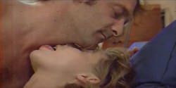 Florence Thomassin nude topless and sex - Les victimes (FR-1996) (8)