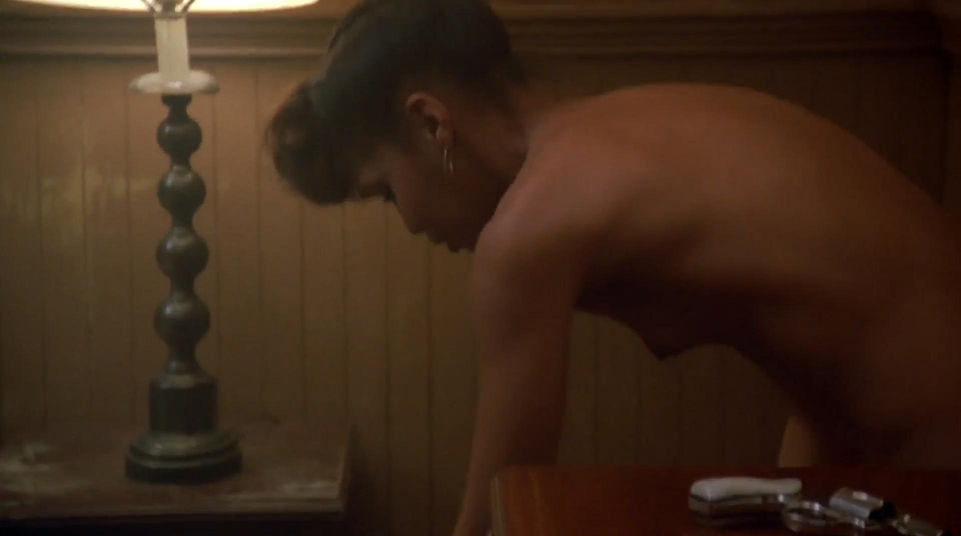 gretchen-palmer-naked