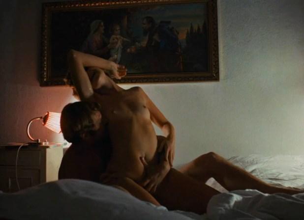chelsea handler ficken sex nackt